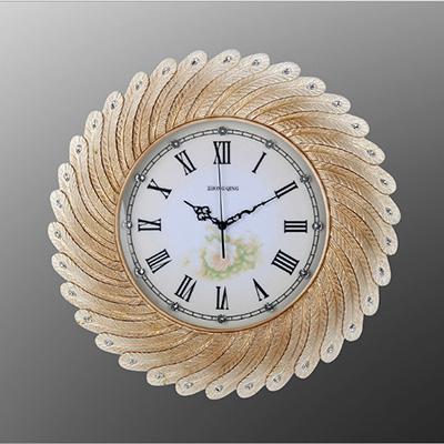 Hãy cập nhật những mẫu đồng hồ gam màu vàng rất đẹp- trào lưu lựa chọn 2016