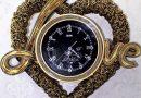 Đồng hồ trang trí hot nhất 2016