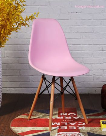 ghe-xinh-eames-EA-1111-pink-1
