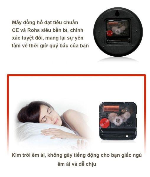 dong-ho-treo-tuong-cong-xoe-duoi (2)
