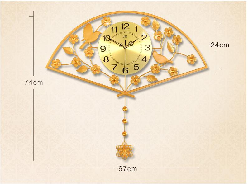 dong-ho-trang-tri-dh-1558