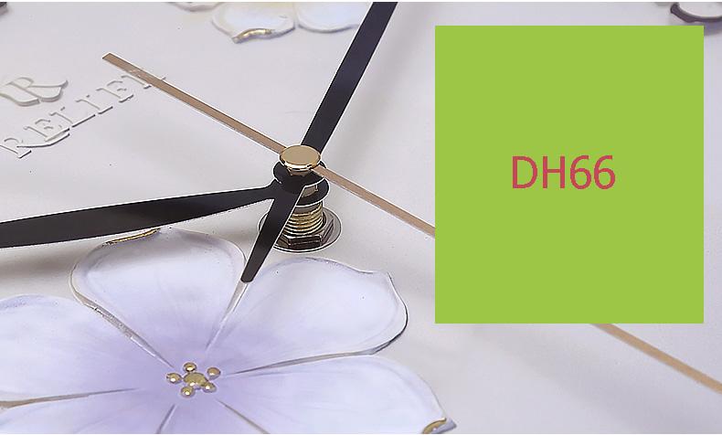 dong-ho-trang-tri-treo-tuong-dep-DH66 (13)