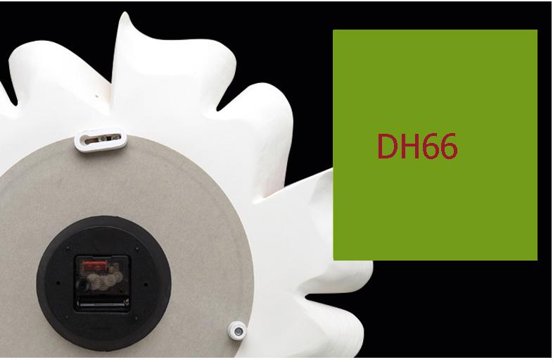 dong-ho-trang-tri-treo-tuong-dep-DH66 (15)