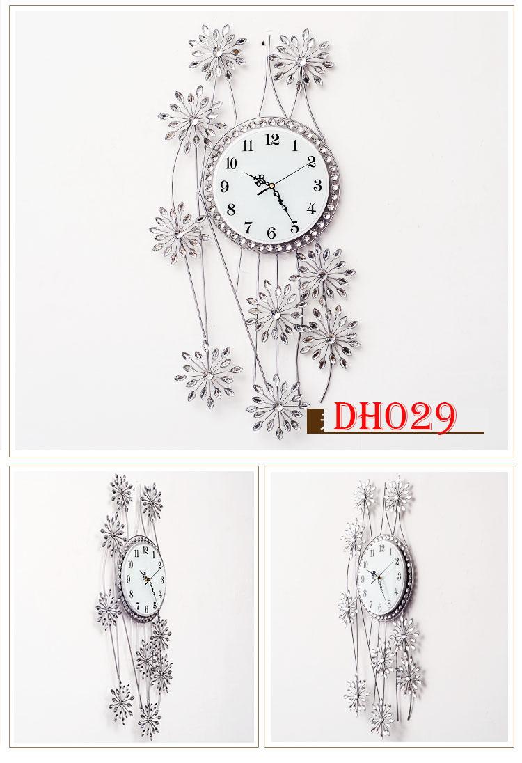 dong-ho-treo-tuong-dh029 (9)