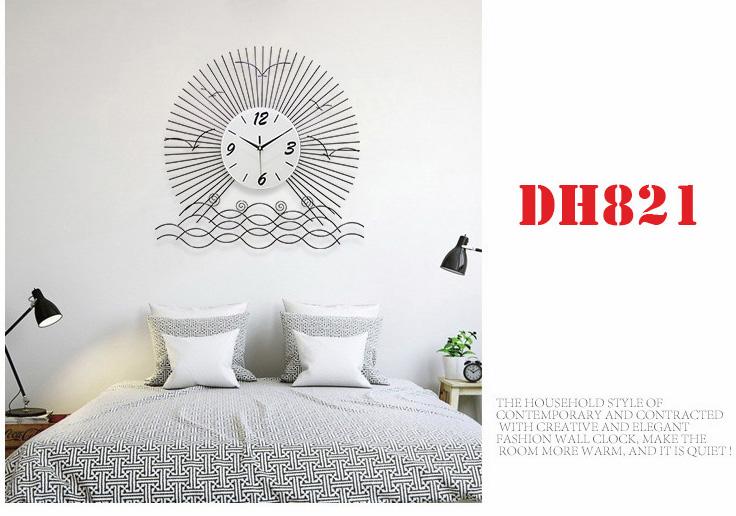 dong-ho-treo-tuong-dh821-6