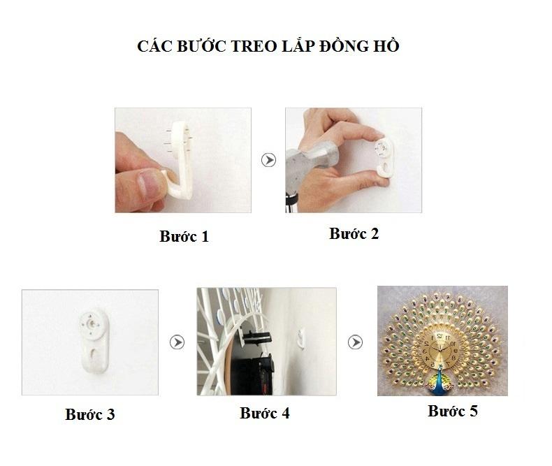 cach treo dong ho(6)(1)