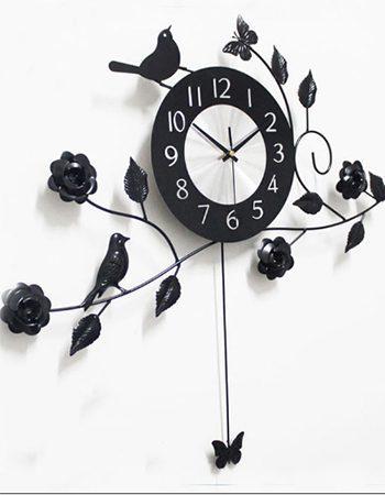 đồng hồ dh31