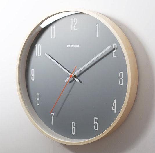 đồng-hồ-nghệ-thuật-gkc01