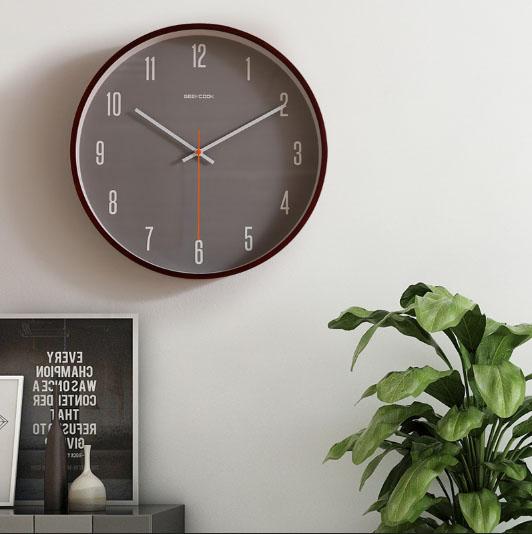 đồng hồ nghệ thuật gkc01