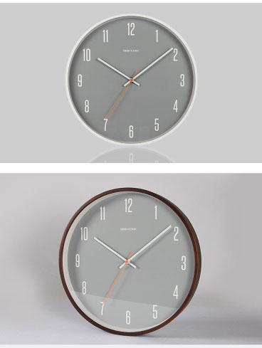 đồng hồ trang trí gkc01