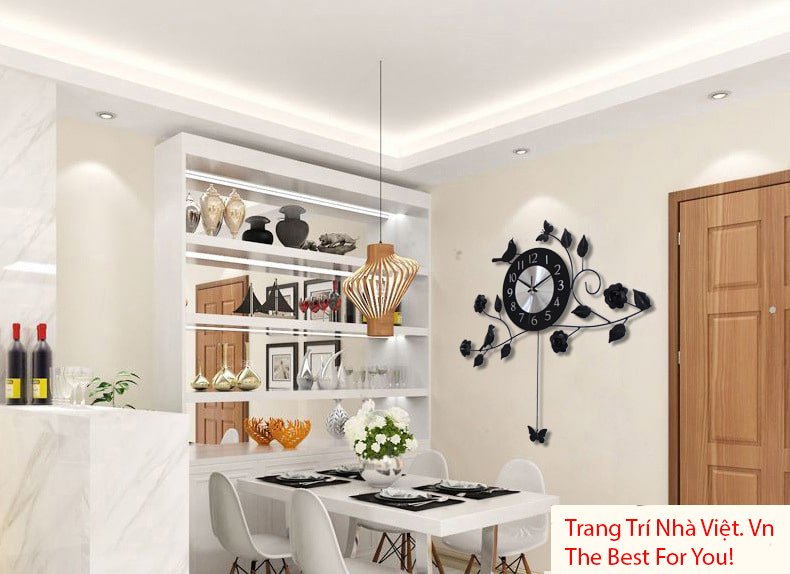 dong-ho-treo-tuong-dh31