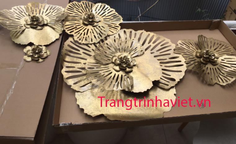 tranh-sat-treo-tuong-phong-khach-ip1013