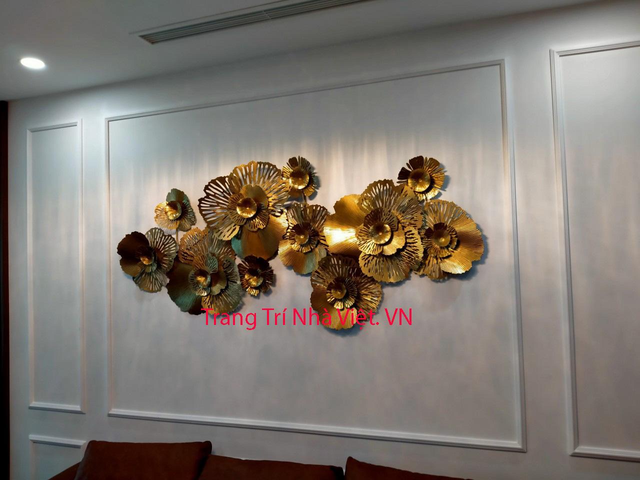 Anh Tranh Sắt Nghệ Thuật IP1038 Lắp Đặt tại Ngụy Như Kom Tum 1