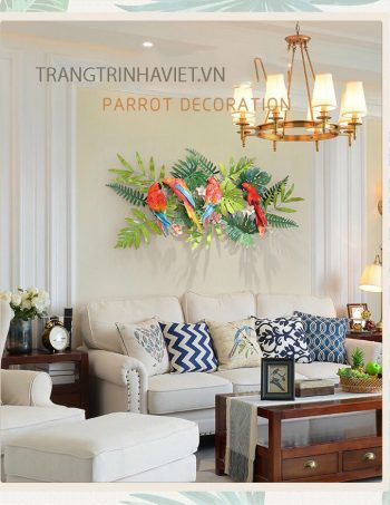 tranh-sat-decor-ip1054 (2)