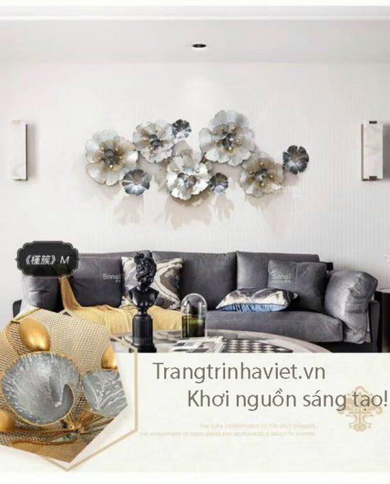 tranh-trang-tri-phong-khach-ip1056 (2)
