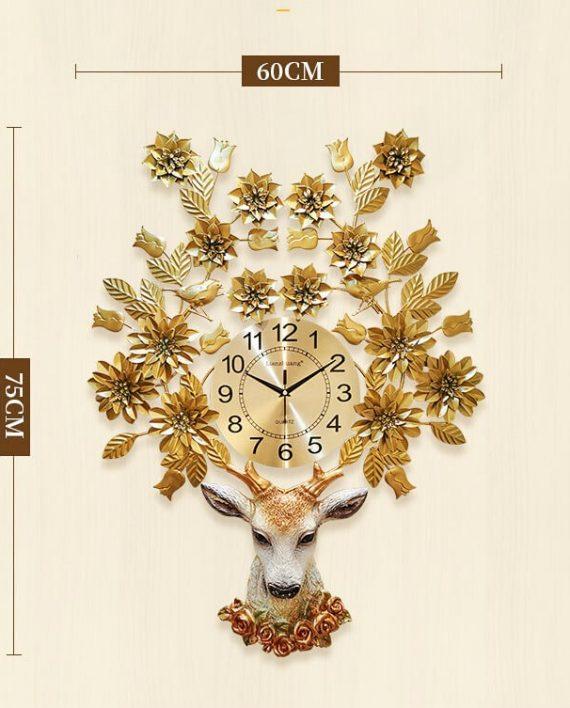 dong-ho-tranh-trang-tri-dh154