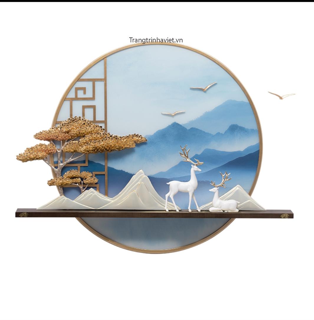 dong-ho-trang-tri-tranh-phu-dieu-decor-rp2000 (3)