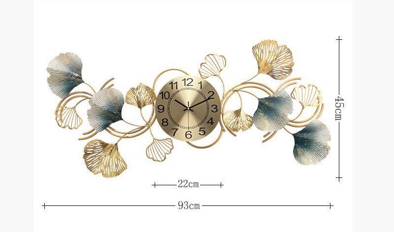 dong-ho-treo-tuong-trang-tri-dh166 (6)