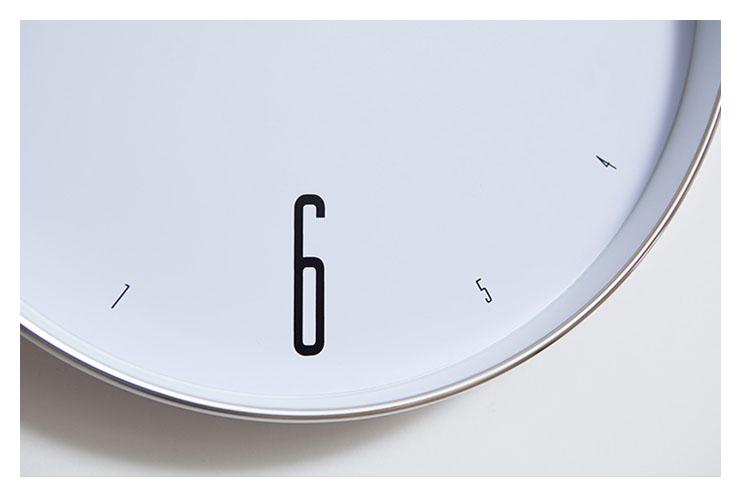 dong-ho-trang-tri-van-phong-vp01-3
