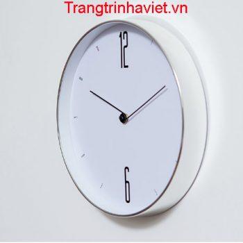dong-ho-trang-tri-van-phong-vp01