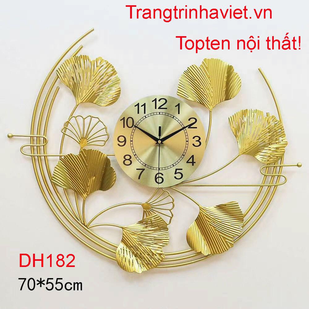 dong-ho-treo-tuong-dh182-2