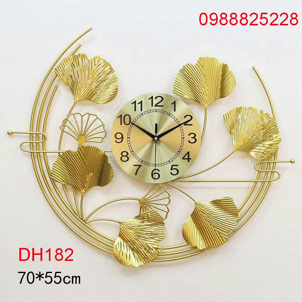 dong-ho-treo-tuong-dh182-3