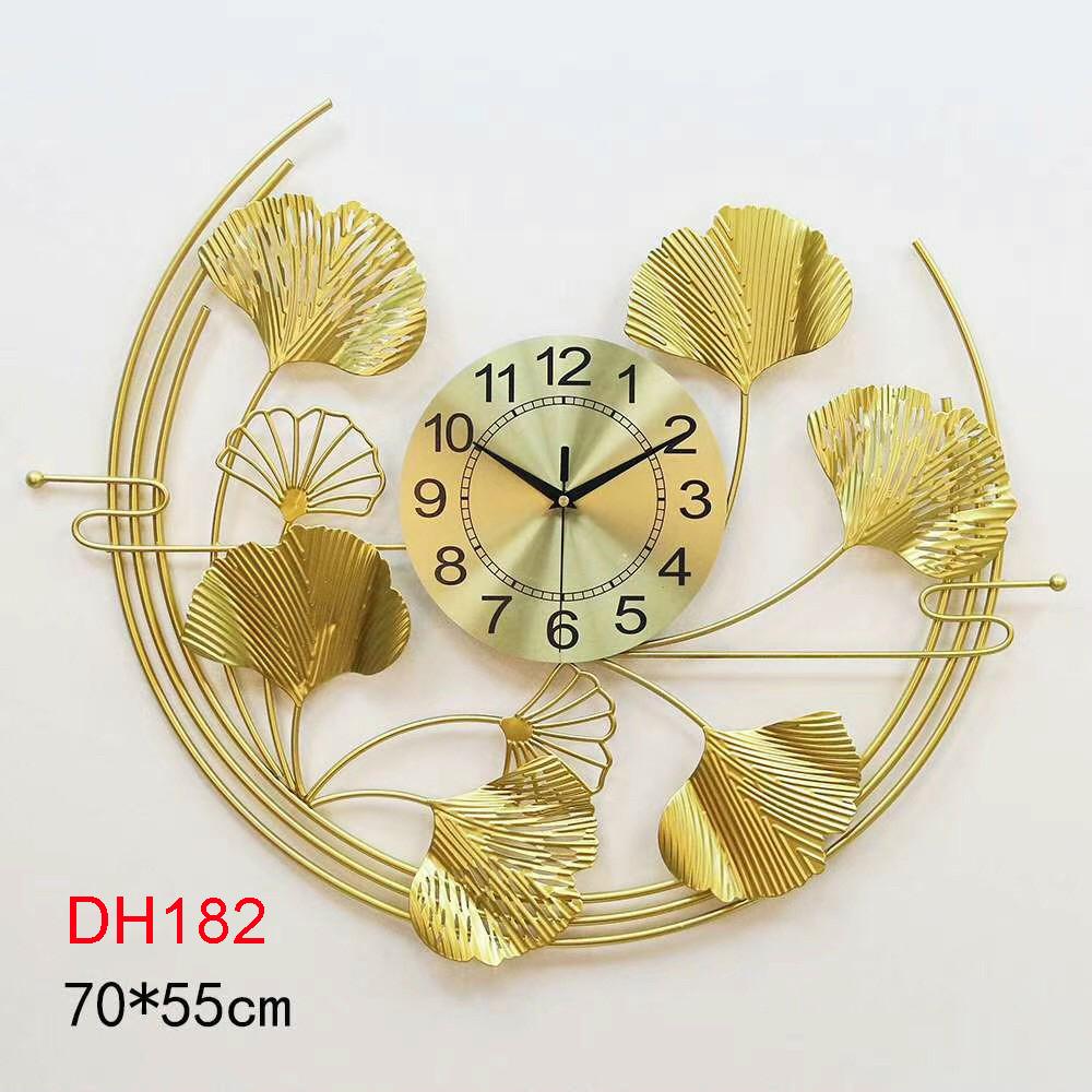 dong-ho-treo-tuong-dh182