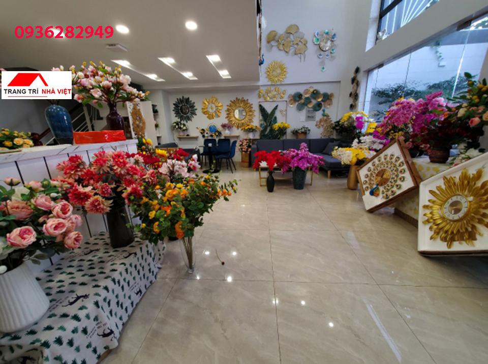 showroom-trang-tri-nha-viet-hcm-1
