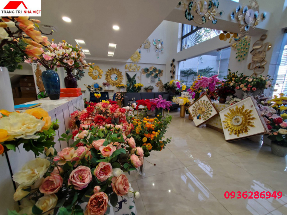 showroom-trang-tri-nha-viet-hcm-10