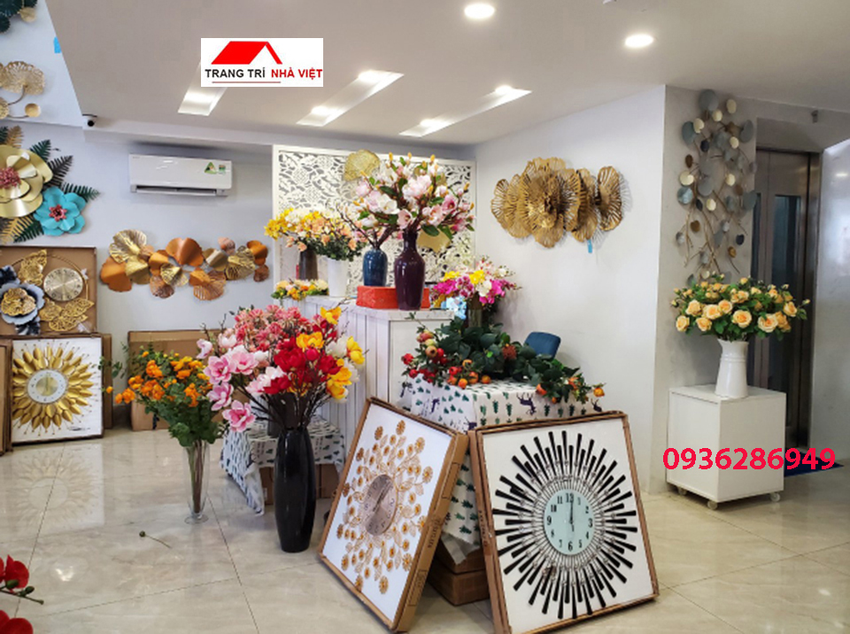showroom-trang-tri-nha-viet-hcm-2