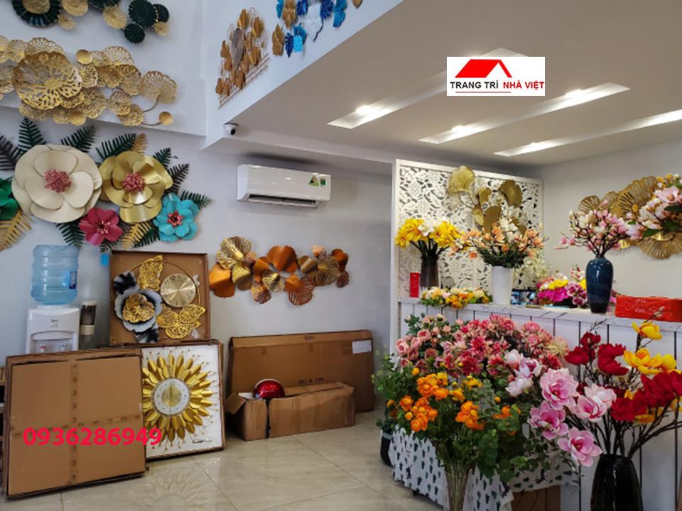 showroom-trang-tri-nha-viet-hcm-3