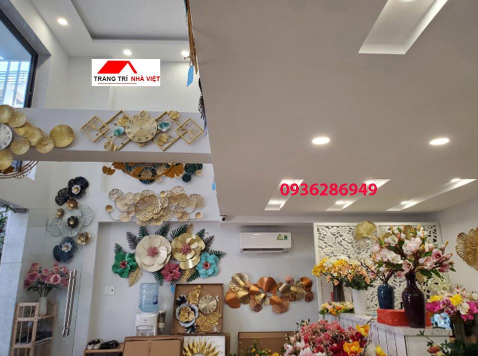 showroom-trang-tri-nha-viet-hcm-5