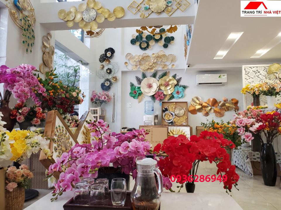 showroom-trang-tri-nha-viet-hcm-7