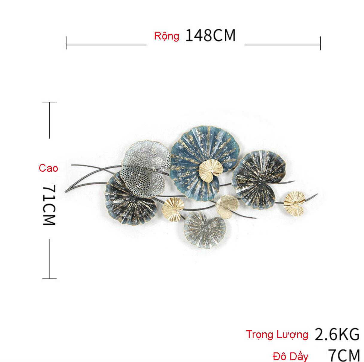 tranh-sat-treo-tuong-ip1088-6