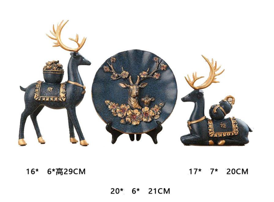 decor-phong-khach