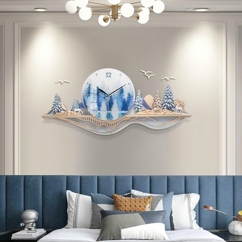 tranh trang trí phòng khách rp2011